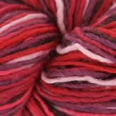 Universal Yarn Jubilation Kettle Dye Worsted