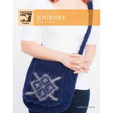Juniper Moon Farm Journey Bag - The Yorkshire Collection