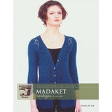 Juniper Moon Farm Madaket - The Nantucket Collection