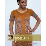 Juniper Moon Farm Nightlife Top & Skirt - The Pondicherry Collection