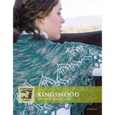 Juniper Moon Farm Kingswood PDF