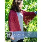 Juniper Moon Farm Nicoter PDF