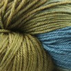 Valley Yarns Charlemont Hand Dyed by the Kangaroo Dyer - Lilypond