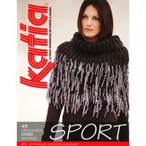 Katia No. 71 Sport Fall 2012