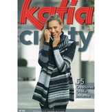 Katia No. 80 City (Fall/Winter 2014)