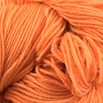 Valley Yarns Semi-Solid Hand Dyed Sock Yarn by the Kangaroo Dyer - Spinyoyste