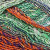 Noro Kibou Overstock Colors