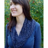 Kira K. Designs 503 Black Diamond Cowl PDF