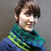 Kira K. Designs Kaleidoscopic Cowl PDF