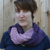 Kira K. Designs Interval Cowl PDF