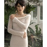 Rowan White Dress Kit