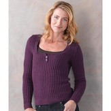 Knitty Thermal