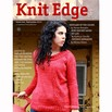 KnitEdge Magazine PDF - One