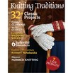 Knitting Traditions Magazine - Fall12