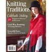 Knitting Traditions Magazine - Fall14