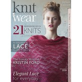 knit.wear Magazine