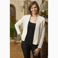 3808 Sunday Brunch Cardigan