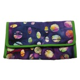 Knitter's Pride Fabric Interchangeable Needle Case