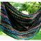 Good Earth Cowl PDF