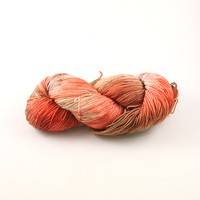 Lace Merino Discontinued Colors
