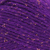 Premier Yarns Lady Mary - Downton Abbey® Collection