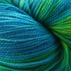 Baah Yarn La Jolla - Braziliane