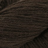 Cascade Yarns Lana D'Oro (Alpaca) Discontinued Colors
