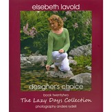 Elsebeth Lavold Book 22 The Lazy Days Collection