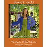Elsebeth Lavold Book 26 The Garden Delight Collection