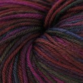 Valley Yarns Leyden