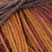 Classic Elite Yarns Liberty Wool Print - 78104
