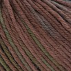 Classic Elite Yarns Liberty Wool Print - 78105