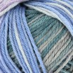 Classic Elite Yarns Liberty Wool Print - 78107