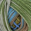 Classic Elite Yarns Liberty Wool Print - 78112