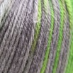 Classic Elite Yarns Liberty Wool Print - 7823