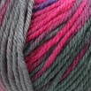 Classic Elite Yarns Liberty Wool Print Overstock Colors - 7825