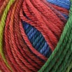 Classic Elite Yarns Liberty Wool Print - 7828