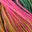 Classic Elite Yarns Liberty Wool Print - 7831