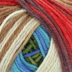 Classic Elite Yarns Liberty Wool Print - 7837