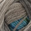 Classic Elite Yarns Liberty Wool Print - 7840