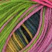 Classic Elite Yarns Liberty Wool Print Overstock Colors - 7842