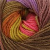 Classic Elite Yarns Liberty Wool Print - 7848