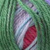 Classic Elite Yarns Liberty Wool Print - 7862
