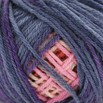 Classic Elite Yarns Liberty Wool Print - 7873