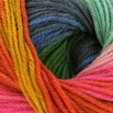 Classic Elite Yarns Liberty Wool Print Overstock Colors - 7876
