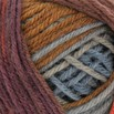 Classic Elite Yarns Liberty Wool Print - 7883