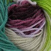 Classic Elite Yarns Liberty Wool Print - 7887