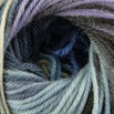 Classic Elite Yarns Liberty Wool Print - 7891