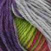 Classic Elite Yarns Liberty Wool Print Discontinued Colors - 7832