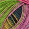 Classic Elite Yarns Liberty Wool Print Discontinued Colors - 7842